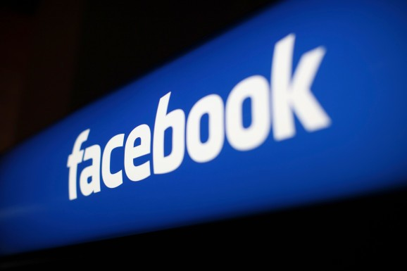 Facebook users express concerns over possible 'dislike' button