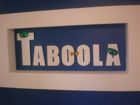 Taboola leads market for paid content discovery and will make $100M this year