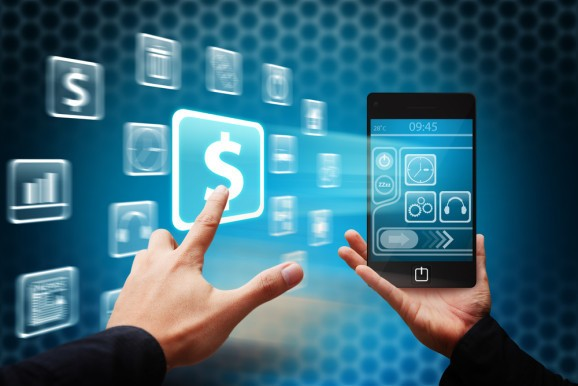 Braintree's CEO explores the rise of seamless mobile payments at MobileBeat