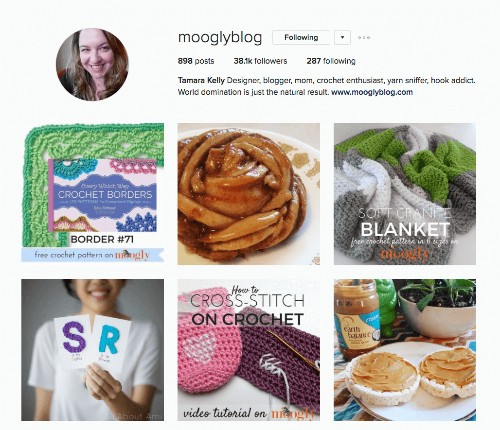 How micro-influencers are becoming essential to marketers
