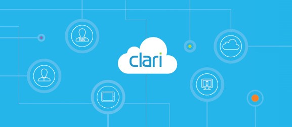 Clari raises $35 million for AI sales pipeline optimization tools