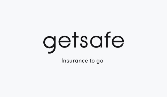 GetSafe raises $17 million to sell insurance policies through a smartphone app