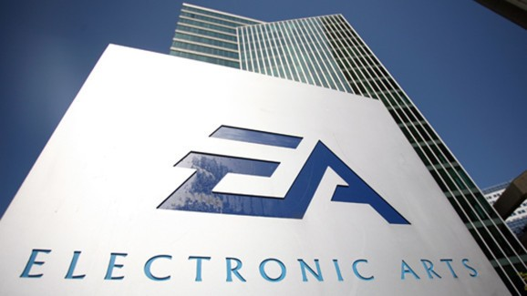 Electronic Arts lays off 350 people — the most under CEO Andrew Wilson