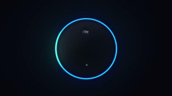 Amazon's Alexa Accelerator announces its first 13-week startup class