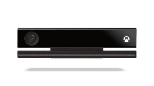 Xbox boss thinks gamers who waited for a Kinect-less Xbox One will buy a Kinect