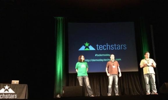 Techstars cofounder explains the reasoning behind the group's new 'equity-back guarantee'