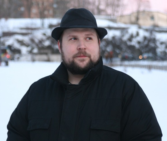"Markus ""Notch"" Persson leaves Mojang and Minecraft after Microsoft sale"