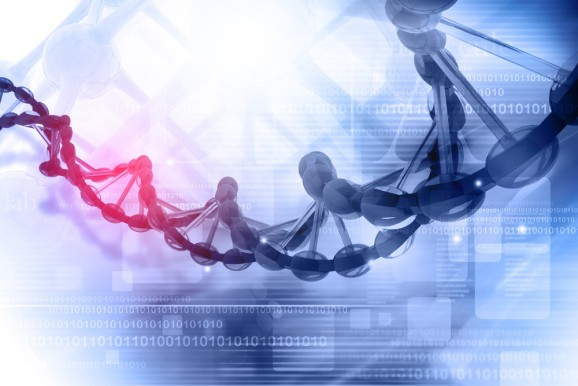 Google teams up with Broad Institute to help improve DNA analysis