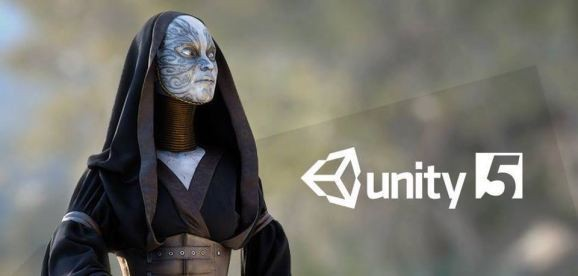 Visual Studio update makes it easier to build games with Unity, Unreal, and Cocos2D engines