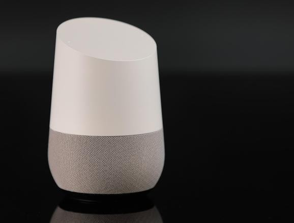 Google Assistant can now read Bible passages to fit your mood