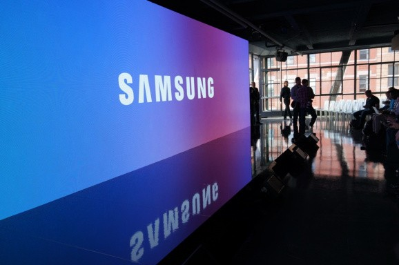 Samsung will reportedly make 5M Galaxy S7 phones ahead of February launch