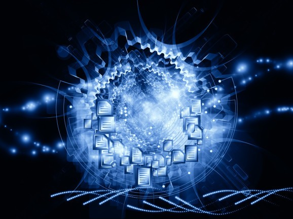 4 cloud storage predictions for 2014