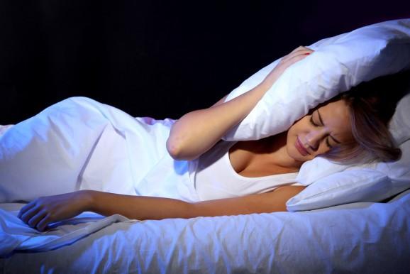 Big Health launches Sleepio app despite HealthKit delay, puts sleep coach in your phone