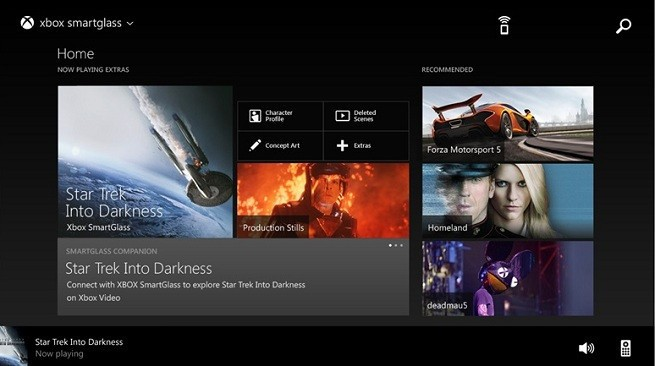 Microsoft confirms Xbox One will require a network connection once a day