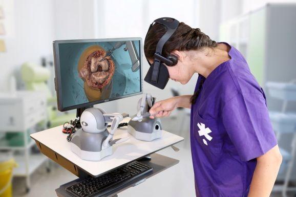 Healthcare Future Tech - cover