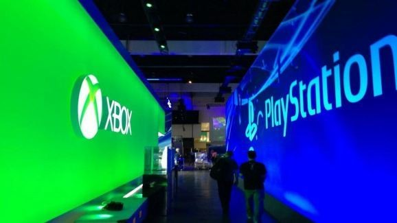 PS4 versus Xbox One: Microsoft outspends Sony on TV advertising