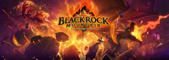 Hearthstone: Heroes of Warcraft Blackrock Mountain guide — how to beat Blackrock Spire