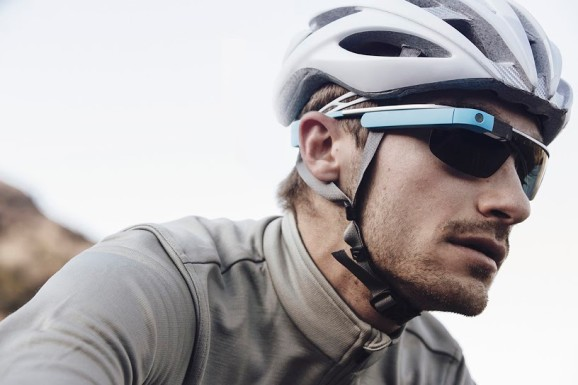 You'll soon have 16+ different smart glasses to choose from. Here's how to pick the right one