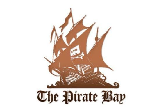 The Pirate Bay disappears again and attempts to redirect to Mobile Bay are failing