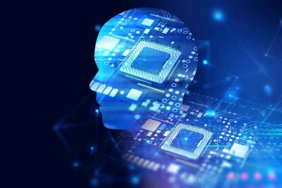 AI's $37 billion market is creating new industries