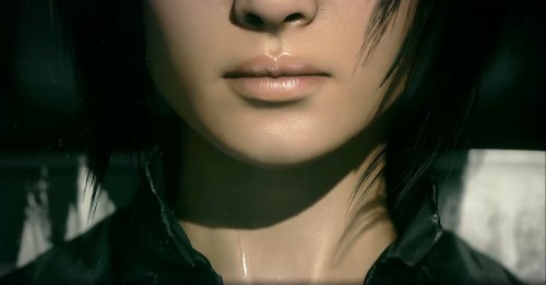 Gotta have Faith: Electronic Arts is really making Mirror's Edge 2