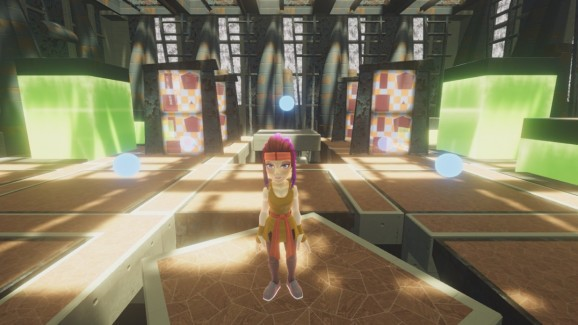 Unity Obstacle Tower Challenge names winners after 6-month AI contest