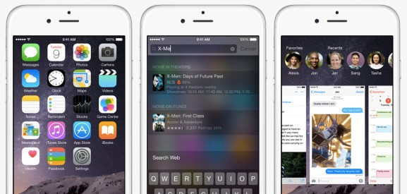 Retargeting and iOS 8: Thriving in a time of change