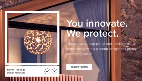 Red Points raises $38 million to help brands fight counterfeiting and piracy