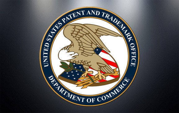 Get those software patents fast: take advantage of special U.S. patent programs