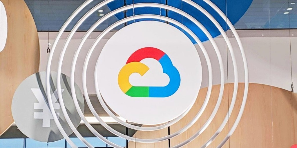 Google Cloud releases COVID-19 data sets to foster coronavirus-fighting AI models