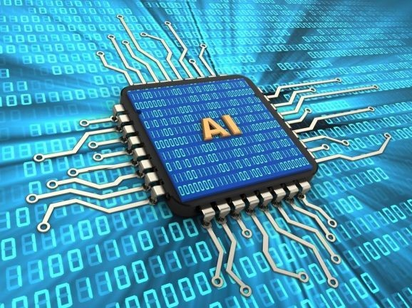 How AI will become omnipresent