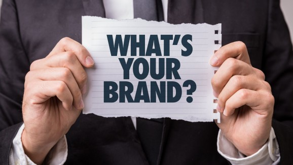 Your brand story is critical from day one