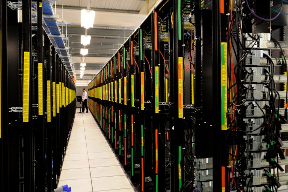 StrataCloud raises $2M to keep on rocking with its data center management software