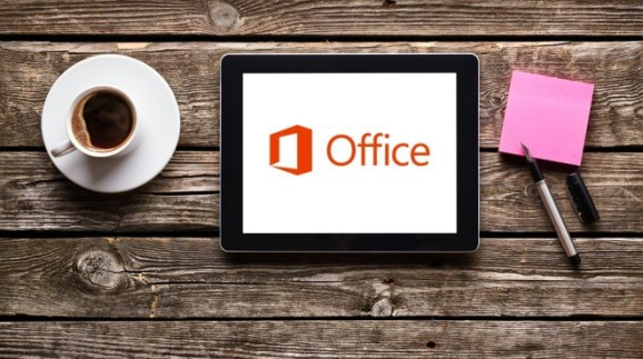 Microsoft Office hits number one spot in Apple's App Store after just 12 hours