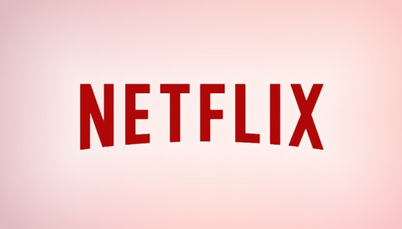 Netflix starts recommending smart TVs so you don't buy a dud