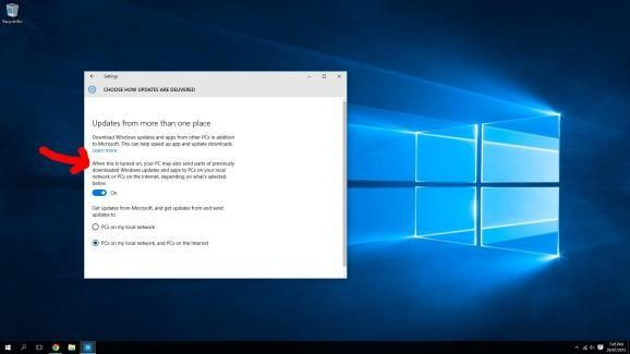 Windows 10 tips for gamers: How to save your bandwidth, do a clean install, and more