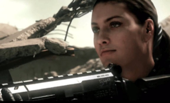 Call of Duty: Ghosts executive producer confirms game is 720p on Xbox One; 1080p on PlayStation 4