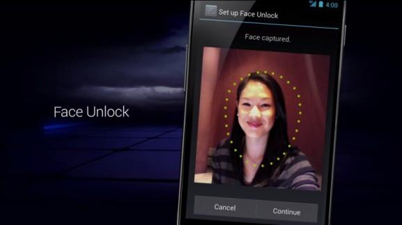 KeyLemon raises $1.5 million to make your face the password of the future