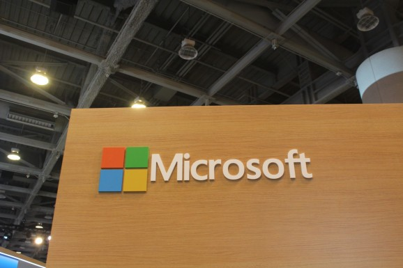 Microsoft's SQL Server 2016 becomes available to everyone