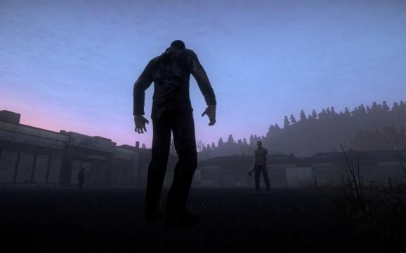 Columbus Nova has no plans to shut down any Sony Online Entertainment games