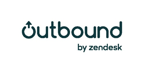 Zendesk acquires Outbound.io to help companies proactively approach customers