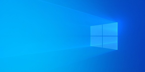 Microsoft releases new Windows 10 preview with sign-in improvements