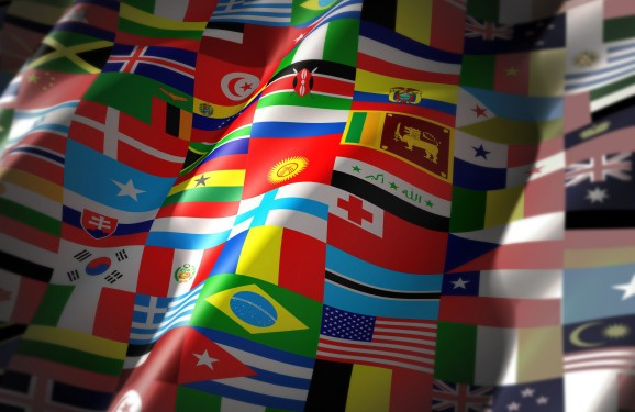 When should your startup expand into international markets?