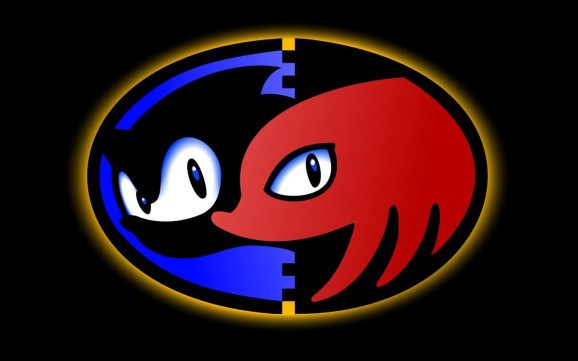 The RetroBeat: Sonic & Knuckles turned a problem into success 25 years ago