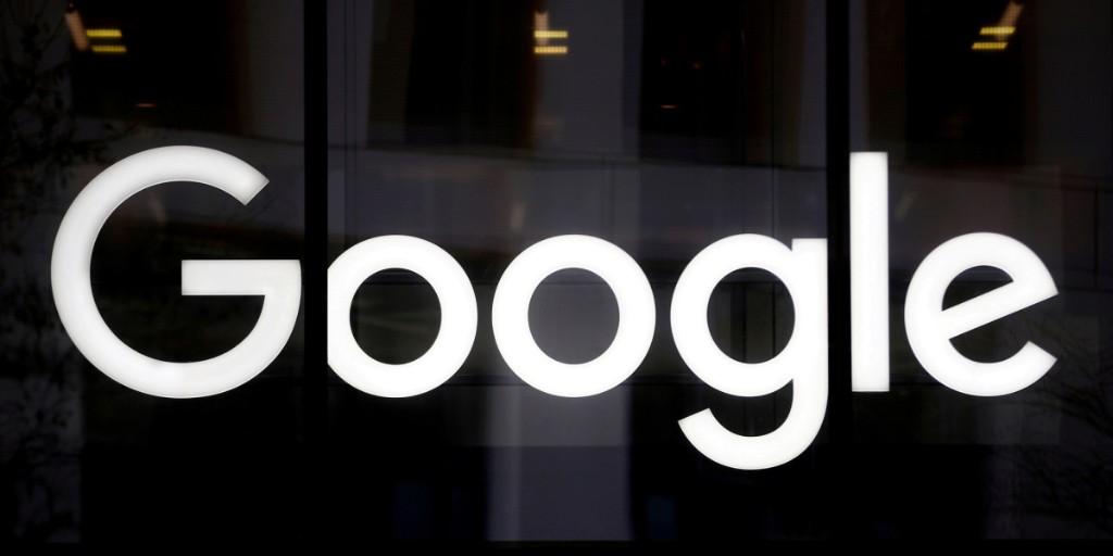 Google/Android News - portada