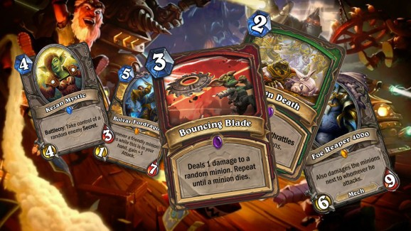 Hearthstone's 30M players is great, but its revenues are even more impressive