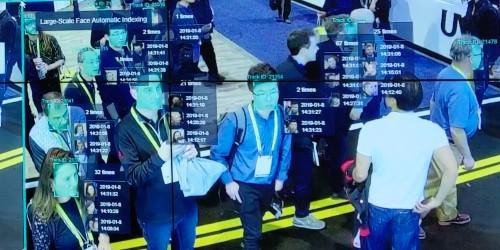 Facial recognition regulation is surprisingly bipartisan