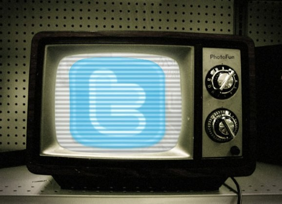 Nielsen to release its Twitter TV rating data