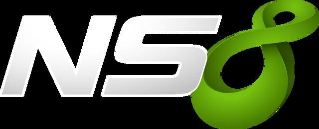 NS8 raises $26 million to combat ecommerce fraud