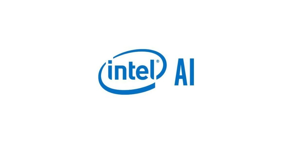 Intel's ControlFlag taps AI to automatically detect errors in code